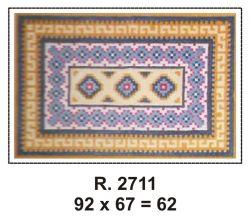 Tela R. 2711