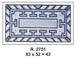 Tela R. 2751