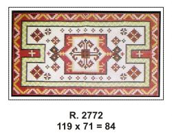 Tela R. 2772