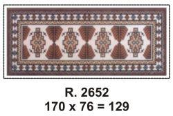 Tela R. 2652