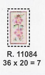 Tela R. 11084