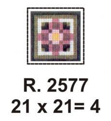 Tela R. 2577