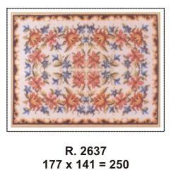 Tela R. 2637