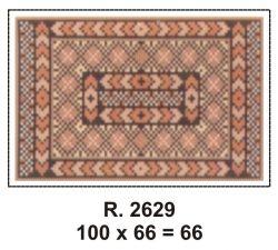 Tela R. 2629