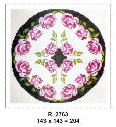 Tela R. 2763