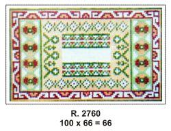 Tela R. 2760