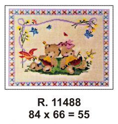 Tela R. 11488