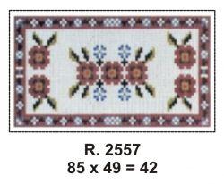 Tela R. 2557