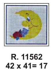Tela R. 11562