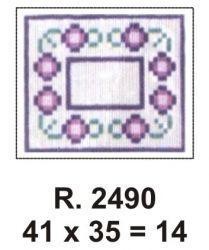 Tela R. 2490