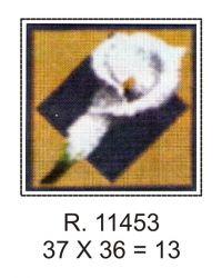 Tela R. 11453