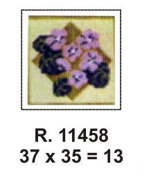 Tela R. 11458