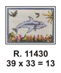 Tela R. 11430