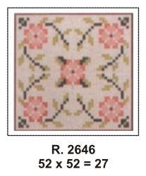 Tela R. 2646