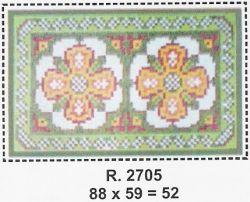 Tela R. 2705
