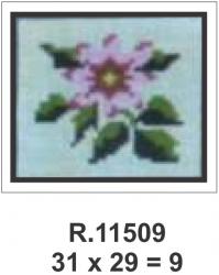 Tela R. 11509