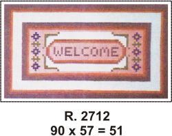 Tela R. 2712