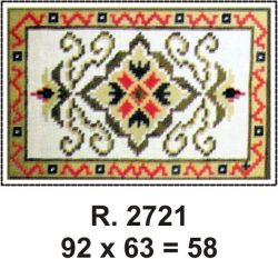 Tela R. 2721