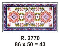 Tela R. 2770