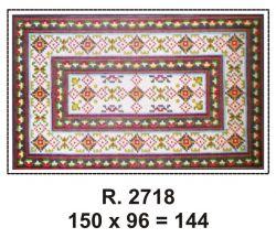 Tela R. 2718