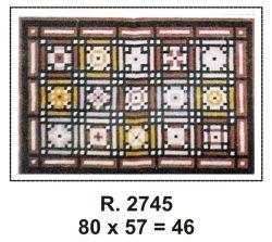 Tela R. 2745