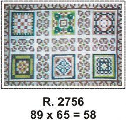 Tela R. 2756
