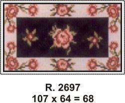 Tela R. 2697
