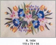 Tela R. 1454