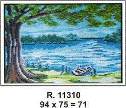 Tela R. 11310