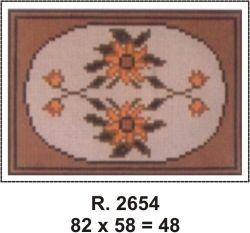 Tela R. 2654