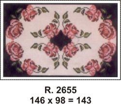 Tela R. 2655