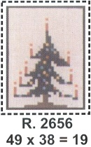 Tela R. 2656