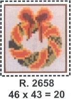 Tela R. 2658
