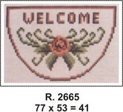 Tela R. 2665