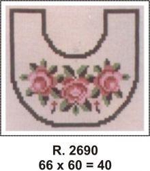 Tela R. 2690