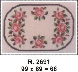 Tela R. 2691