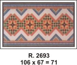 Tela R. 2693