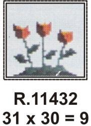 Tela R. 11432