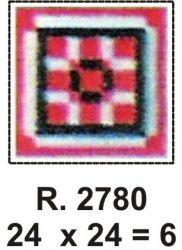 Tela R. 2780