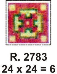 Tela R. 2783