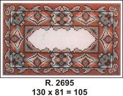 Tela R. 2695