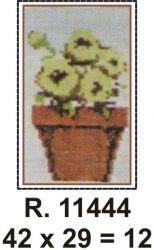 Tela R. 11444