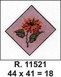 Tela R. 11521