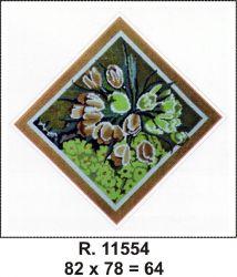 Tela R. 11554