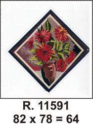 Tela R. 11591
