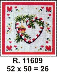 Tela R. 11609