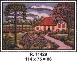 Tela R. 11429
