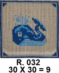 Tela R. 032
