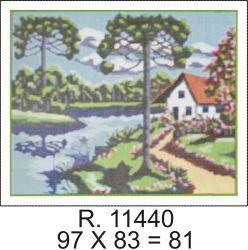 Tela R. 11440