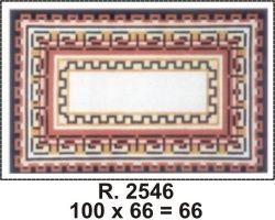 Tela R. 2546